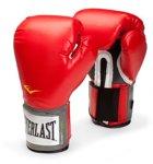 Everlast Pro Style Training Gloves - Level 1