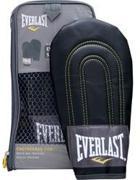 Everlast Speed Bag Gloves