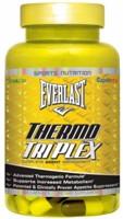 Everlast ThermoTriPlex