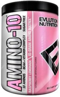 EVL Nutrition Amino-10
