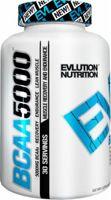 EVL Nutrition BCAA 5000