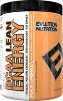 EVL Nutrition BCAA Lean Energy