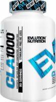 EVL Nutrition CLA 1000