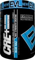 EVL Nutrition CRE+