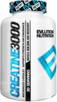 EVL Nutrition Creatine 3000