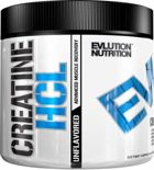 EVL Nutrition Creatine HCL
