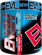 EVL Nutrition ENGN