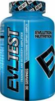EVL Nutrition EVLTEST