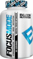 EVL Nutrition FocusMode