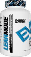 EVL Nutrition LeanMode