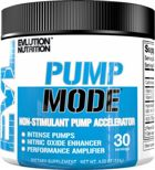 EVL Nutrition PumpMode