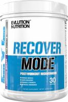 EVL Nutrition RecoverMode