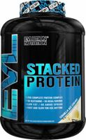 EVL Nutrition Stacked Protein
