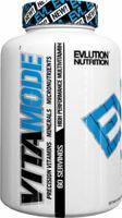EVL Nutrition VitaMode