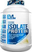 EVLution Nutrition 100% Isolate Discount