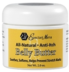 Expectant Mama Belly Butter