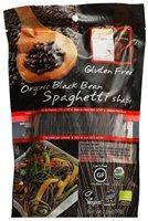 Explore Asian Organic Black Bean Spaghetti
