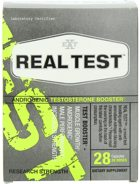 EXT Sports REAL TEST