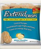 Extend Nutrition Crisps