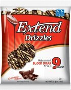 Extend Nutrition Drizzles