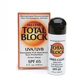 Fallene Total Block Sunblock