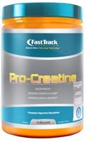Fast Track Nutrition Pro Creatine