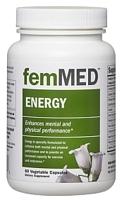 Fem Med Energy