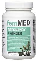 Fem Med Pregnancy