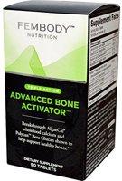 Fembody Nutrition Advanced Bone Activator