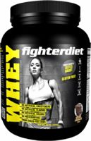 Fighter Diet Whey