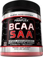 FinaFlex BCAA SAA
