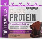 FinaFlex Clear Protein