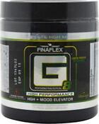 FinaFlex G8