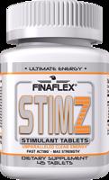 FinaFlex StimZ
