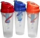 Fit and Fresh 3-in-1 Vortex Hydrator