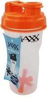 Fit and Fresh Jaxx Shaker Bottle 24 Oz.