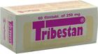 Fitness Enterprise Bulgarian Tribestan