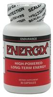 Fitness Enterprise Fitness Enterprise Energix