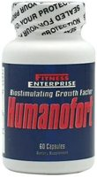 Fitness Enterprise Humanofort