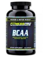 FitnessPro BCAA