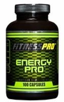 FitnessPro Energy Pro