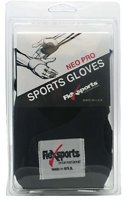 Flex Sports Neo-Pro Sports Gloves