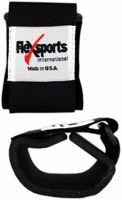 Flex Sports Neo-Pro Wrist Wraps