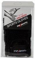 Flex Sports Power Wrist Wrap Gloves