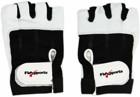 Flex Sports Pro Spandex Sports Gloves