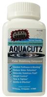 Flexx Appeal Aquacutz