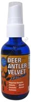 Flexx Appeal Deer Antler Velvet Xxtreme