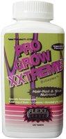 Flexx Appeal Pro Grow Xxtreme