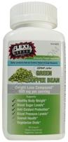 Flexx Appeal Super Lean Green Coffee Bean