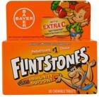 Flintstones My First Flintstones